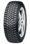Шины Michelin 225/45/18 X-ICE NORTH XIN2 EXTRA LOAD 95T