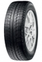 Шины Michelin 205/65/16 X-ICE XI2 95T