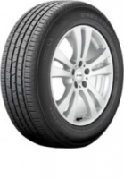 Шины Continental 255/50/19 ContiCrossContact LX Sport AO 107H