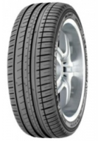 Шины Michelin 205/55/16 Pilot Sport PS3 91V