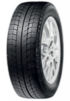 Шины Michelin 215/60/16 X-ICE XI2 95T