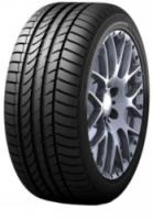 Шины DUNLOP 215/50/17 SP Sport Maxx TT 91Y