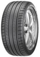 Шины DUNLOP 245/35/20 SP Sport Maxx GT ROF XL 95Y