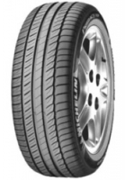 Шины Michelin 205/55/16 Primacy HP ZP 91V
