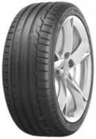 Шины DUNLOP 235/55/17 SP Sport Maxx RT XL 103Y