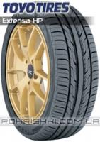Toyo Extensa HP 215/55 R16 93V