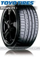 Toyo Proxes PX 1 285/35 R19 99Y