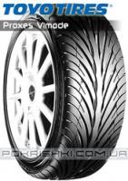 Toyo Proxes Vimode 225/60 R16 98H