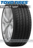 Toyo Proxes TS 205/55 R16 91W