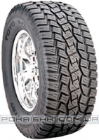 Toyo Open Country A/T 275/60 R20 114T