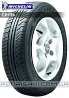 Michelin Certis 185/60 R14 82H