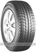 Michelin X-Ice Xi2 185/60 R15 84T