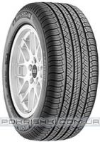 Michelin Latitude Tour 265/70 R18 114T