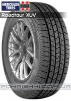 Hercules Roadtour XUV 265/65 R17 112T