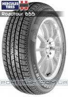 Hercules Roadtour 655 215/65 R17 99T