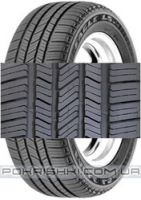 Goodyear Eagle LS2 255/55 R18 109H