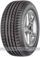 Goodyear EfficientGrip 255/40 R18 95V