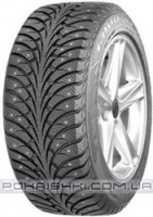 Goodyear Ultra Grip Extreme 155/65 R14 75T