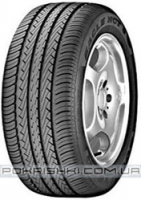 Goodyear Eagle NCT 5 225/50 R17 98Y