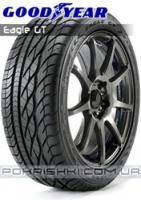 Goodyear Eagle GT 225/60 R18 100V