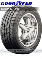 Goodyear Eagle GT HR 215/60 R15 93H