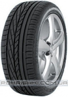 Goodyear Excellence 205/45 R17 88W