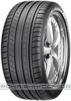 Dunlop SP Sport Maxx GT 295/30 R20 101Y