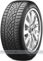 Dunlop SP Winter Sport 3D 225/45 R17 91H