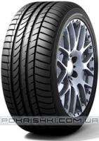 Dunlop SP Sport Maxx TT 215/50 R17 91Y