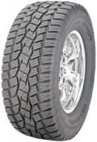 TOYO Open Country A/T (285/75R16 122Q)