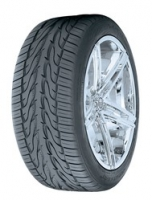 TOYO Proxes S/T II (285/40R22 110V)