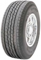 TOYO Open Country H/T (275/60R20 114S)
