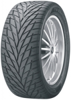 TOYO Proxes S/T (275/60R17 111V)