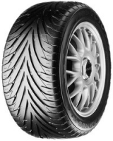 TOYO Proxes T1S (225/45R17 94Y)