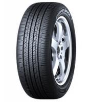 Dunlop Sport Maxx A1 (235/55R19 101W)