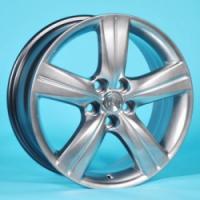 Литые диски Lexus JT-1033 R18 8.0J ET:45 PCD5x114.3 HB