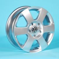 Литые диски Volkswagen A-SK7 R15 6.0J ET:47 PCD5x112 HS