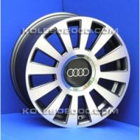 Литые диски Opel A-212 R16x7.0J ET:40 PCD5x110 HB