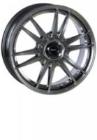 Литые диски Kosei D.RACER Evo R17 7.0J ET:48 PCD5x100/114,3