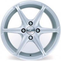 Литые диски КМ 223 R13 5,5J ET:28 PCD 4x98 S