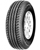 GOODYEAR WRANGLER ULTRA GRIP (275/40R20 102H)