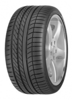 GOODYEAR EAGLE F1 ASYMMETRIC (255/45R19 100Y)
