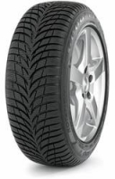 GOODYEAR ULTRA GRIP 7 (205/55R16 94H)