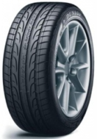 Шины DUNLOP 245/40/18 SP Sport Maxx 93Y