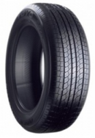 Шины Toyo 205/55/16 Open Country A20 89H