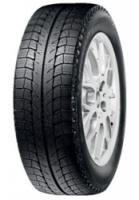 Шины Michelin 225/50/17 X-ICE XI2 94T
