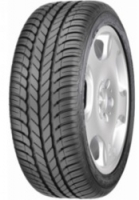 Шины GoodYear 205/60/15 OptiGrip 91V