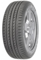 Шины GoodYear 215/65/16 EfficientGrip SUV 98V