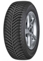 Шины GoodYear 195/60/15 Vector 4Seasons 88H