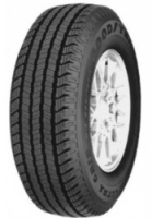 Шины GoodYear 225/65/17 Wrangler Ultra Grip 102H